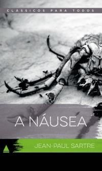 a-nausea-capa